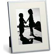Shadow Picture frame