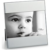 Zak Picture frame