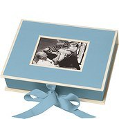 Die Kante Picture box