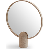 Aino Make-up mirror
