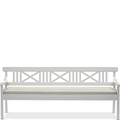 Drachmann Bench cushion 200 cm