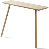 Georg Wall table