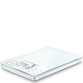 Food Control Easy Kitchen scale nurition analyser