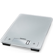 Page Aqua Proof Electronic kitchen scales