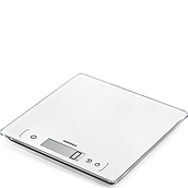 Page Comfort 400 Electronic kitchen scales