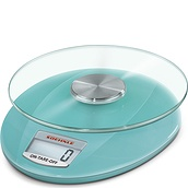 Roma Electronic kitchen scales