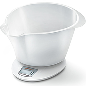 Roma Plus Electronic kitchen scales