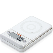 Ultra 2.0 Electronic kitchen scales