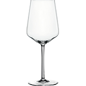 Style White wine glass