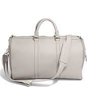 Stackers Ladies' duffelbag