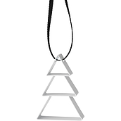 Stelton Christmas tree decoration S Christmas tree