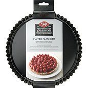 Performance Tart pan