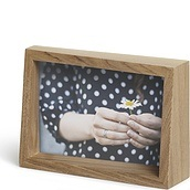 Edge Picture frame 10 x 15 cm