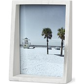 Edge Picture frame 13 x 18 cm