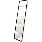 Hub Mirror 157 cm rectangular