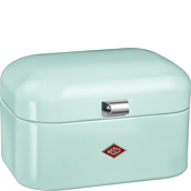 Single Grandy Bread container mint