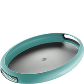 Spacy Tray Serving tray oval
