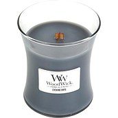 Core WoodWick Evening Onyx Candle
