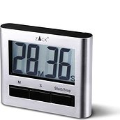 Savio Kitchen timer