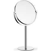Opara Make-up mirror