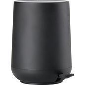 Nova Bathroom waste basket 3 l