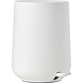 Nova Bathroom waste basket 5 l